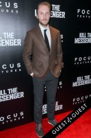 Kill The Messenger Movie Premiere #42