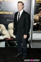 Grudge Match World Premiere #37