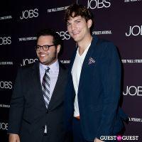Jobs (The Movie) Premiere #103