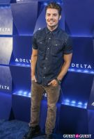 Delta Air Lines Hosts Summer Celebration in Beverly Hills #26