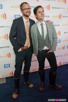 GLAAD Amplifier Awards #48