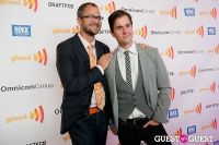 GLAAD Amplifier Awards #49
