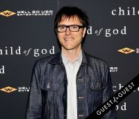Child of God Premiere #99
