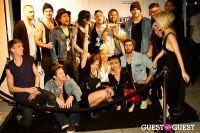 Black Banditz Presents a Pre-Coachella LA Bash & Grand Opening to benefit VH1 Save the Music Foundation #56
