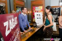 Zagat Tastemakers Event: Lee Daniels' The Butler #28