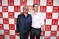 UNIQLO Global Flagship Opening #69