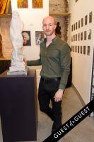 NY Academy of Art's Tribeca Ball to Honor Peter Brant 2015 #29