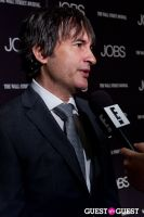 Jobs (The Movie) Premiere #105