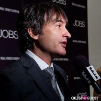Jobs (The Movie) Premiere #106