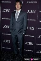 Jobs (The Movie) Premiere #118