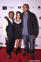 1st Annual Pre-NFL Draft Charity Affair Hosted by The Pierre Garcon Foundation #243