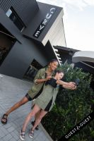 Joy Bryant Launches Basic Terrain at CURVE #39