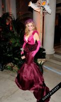 The Frick Collection Young Fellows Ball 2015 #73