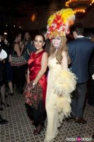 African Rainforest Conservancy's 22nd annual Artists for Africa benefit #54