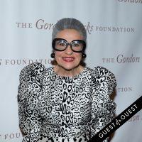 Gordon Parks Foundation Awards 2014 #146