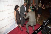 Gordon Parks Foundation Awards 2014 #66