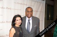 Gordon Parks Foundation Awards 2014 #65