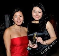 Outstanding 50 Asian Americans in Business 2014 Gala #87