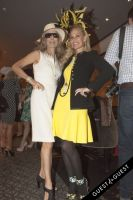 Socialite Michelle-Marie Heinemann hosts 6th annual Bellini and Bloody Mary Hat Party sponsored by Old Fashioned Mom Magazine #36