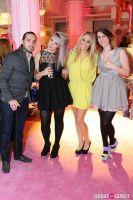 PromGirl 2013 Fashion Show Extravaganza #391