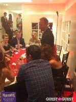 Valentino FNO Poker #10