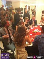 Valentino FNO Poker #11