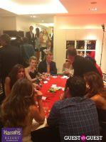 Valentino FNO Poker #14