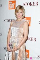 New York Special Screening of STOKER #83