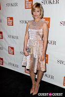 New York Special Screening of STOKER #82