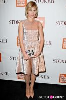 New York Special Screening of STOKER #81