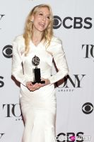 Tony Awards 2013 #100