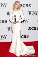 Tony Awards 2013 #99