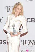Tony Awards 2013 #98
