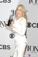Tony Awards 2013 #96