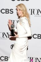 Tony Awards 2013 #95