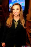 """Launch Party at Bar Boulud - """"The Artist Toolbox"""" #31"""