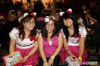 i heart nerds!! #14