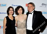 Children of Armenia Fund 11th Annual Holiday Gala #164