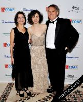 Children of Armenia Fund 11th Annual Holiday Gala #163