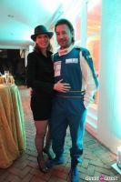 Andre Wells Costume Gala #132
