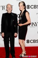 Tony Awards 2013 #70