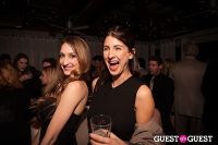 Los Angeles Ballet Cocktail Party Hosted By John Terzian & Markus Molinari #98