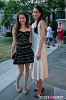 The Frick Collection Garden Party #133