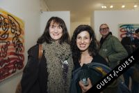 LAM Gallery Presents Monique Prieto: Hat Dance #64