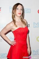 In Touch Weekly's 2013 Icons and Idols Event #150