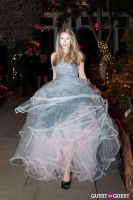 New York Botanical Garden Winter Wonderland Ball #79