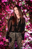 Chanel Hosts Eighth Annual Tribeca Film Festival Artists Dinner #55