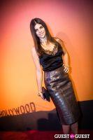 Whitney Studio Party Gala 2013 #37
