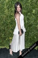 Chanel's Tribeca Film Festival Artists Dinner #93