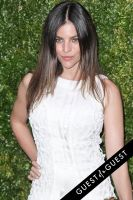 Chanel's Tribeca Film Festival Artists Dinner #98